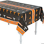 NCAA® University of Tennessee Tablecloth