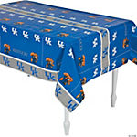 NCAA® University of Kentucky Tablecloth