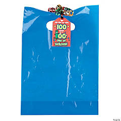 100th Day of School Counting Activity Idea
