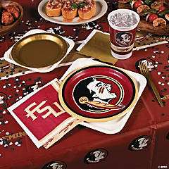 NCAA® Florida State Basic Party Pack
