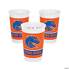 NCAA™ Boise State Cups
