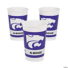 NCAA™ Kansas State Cups