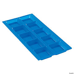Ten Frame Trays