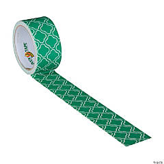 Emerald Tile Duck Tape® Duct Tape