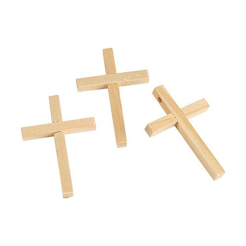 Religious Jewelry Making Supplies