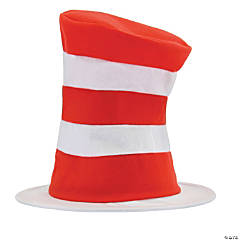 The Cat In The Hat™ Kids Hat