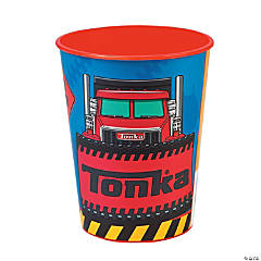 Tonka 16-oz. Party Cup