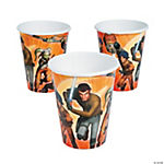 Star Wars Rebels™ Cups