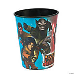 Star Wars Rebels Party Cup