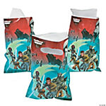 Star Wars Rebels Treat Bags