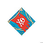 Jake and the Never Land Pirates Beverage Napkins