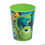 Monsters University™  Party Cup