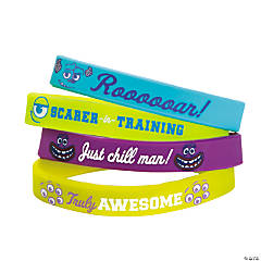 Monsters University™ Bracelets