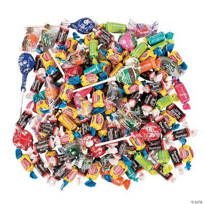Concord Kidz Pix!™ Candy Assortment