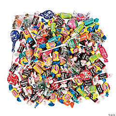 Concord Kidz Pix!™ Candy Assortment