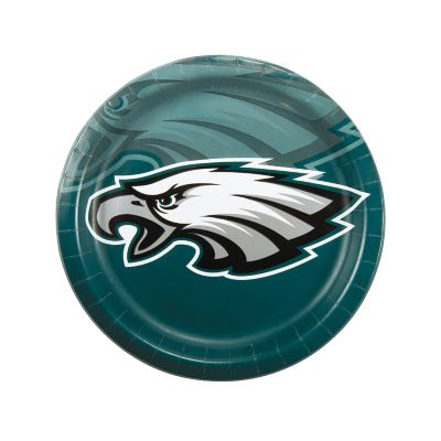Nfl 174 Party Supplies Tableware Decorations Amp Nfl 174 Logo Gifts