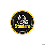 NFL® Pittsburgh Steelers™ Dessert Plates