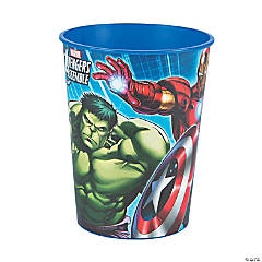Marvel Avengers™ Party Cup