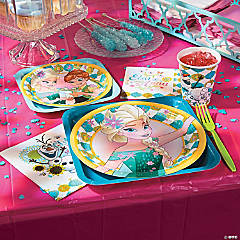 Disney® Frozen Fever Party Supplies
