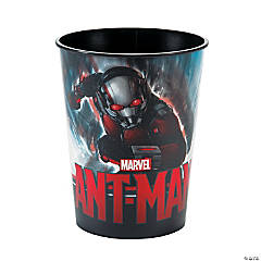 Ant-Man Party Cup