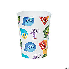 Inside Out Party Cup