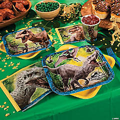 Jurassic World™ Basic Party Pack