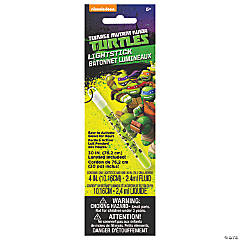 Teenage Mutant Ninja Turtles™ Glow Light Stick
