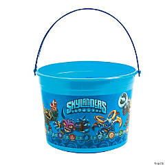 Skylanders™ Party Favor Container