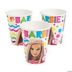 Barbie™ Sparkle Cups