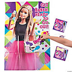Barbie™ Sparkle Party Game
