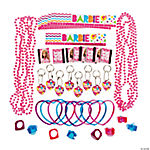 Barbie™ Sparkle Party Favor Pack