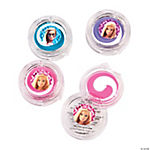 Barbie™ Sparkle Lip Gloss Favors