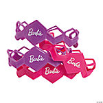 Barbie™ Sparkle Bracelets