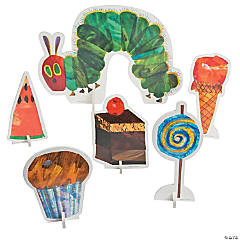 The Very Hungry Caterpillar™ Centerpiece