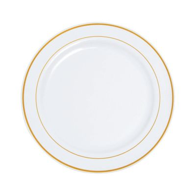 Plastic Plates  sc 1 st  Oriental Trading & Party Plates Paper Plates Fancy Paper Plates