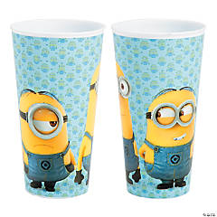 Minions™ Theater Tumblers
