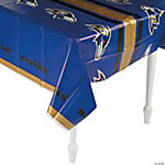 NFL® Baltimore Ravens Tablecloth