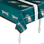 NFL® Philadelphia Eagles Tablecloth