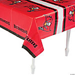 NFL® Tampa Bay Buccaneers Tablecloth