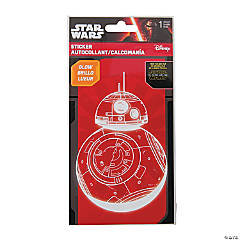 Star Wars™ Episode VII: The Force Awakens Decal