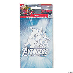 Avengers™ 2 Age of Ultron Decal