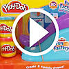 play-doh-fun-factory