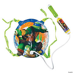 Teenage Mutant Ninja Turtles™ Water Blaster with Backpack