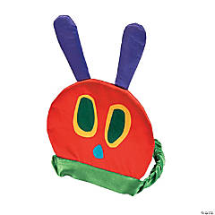 Eric Carle's The Very Hungry Caterpillar™ Birthday Hat