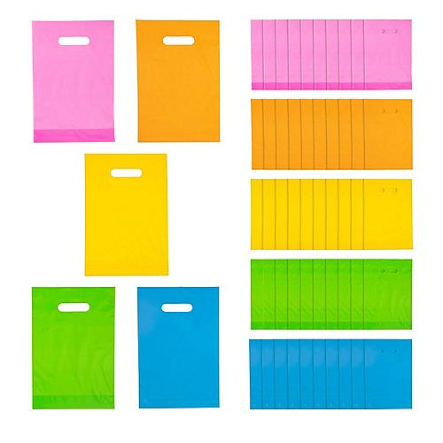 Tote bags and backpacks oriental trading company favor bags containers negle Image collections