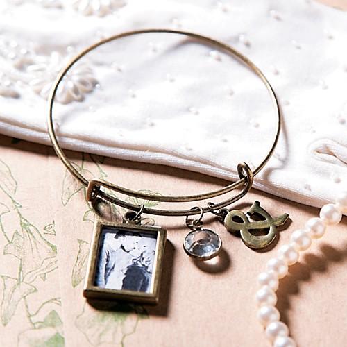 Jewelry & Beading