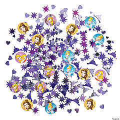 Disney Princess Dream Confetti
