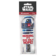 Star Wars™ Hope Bookmarks