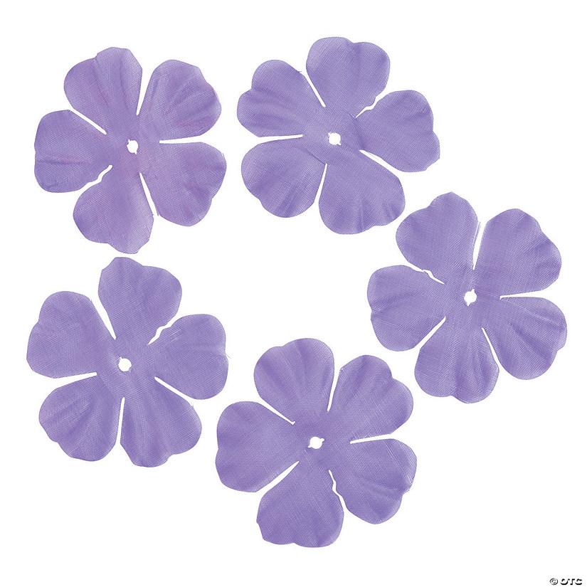 Purple flower petals mightylinksfo