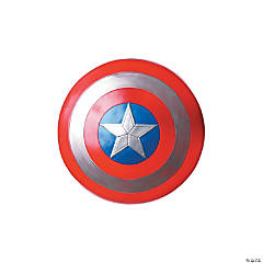 Captain America™ Shield